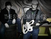 https://www.facebook.com/pages/The-System-Lights/336245913143520