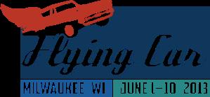 logo_flyingcar